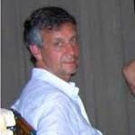 Roberto Riccamboni