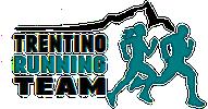 Trentino Running Team
